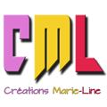 Créations Marie Line boutique de cadeaux personnalisés